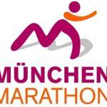 marathon-de-munich