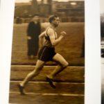 Mon père, ce coureur qui ressemblait à Jules Ladoumègue!