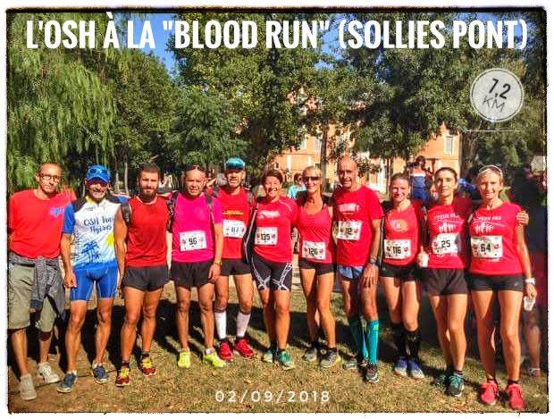 osh-blod-run-2018